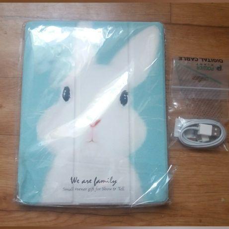 Зарядка iPad 2