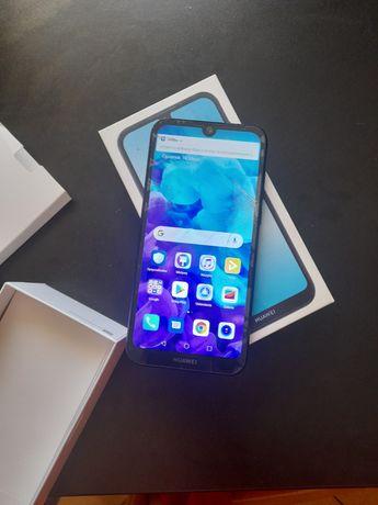 Huawei Y5 2019 okazja