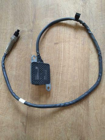 Sonda lambda NOX 2.0 TDI Golf VII,PassatB8