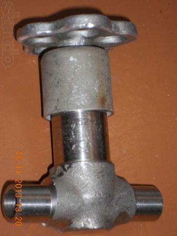 Продам вентиль (клапан) С21152