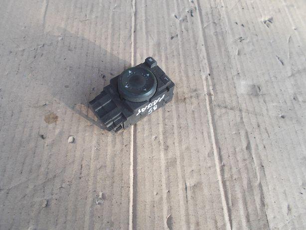 Przycisk sterowania lusterek Vw Passat B5