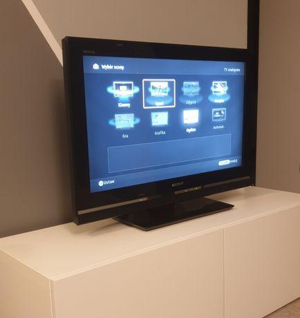 Telewizor, Sony Bravia, 32 cale