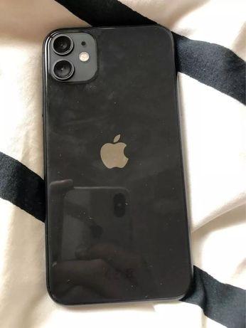 iPhone 11 64GB como novo
