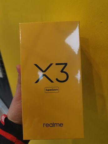 Relma X3 Super Zoom