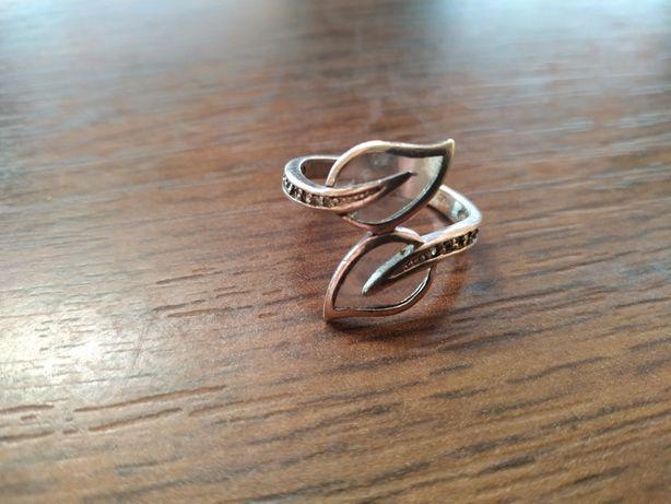Колечко кольцо срібло серебро