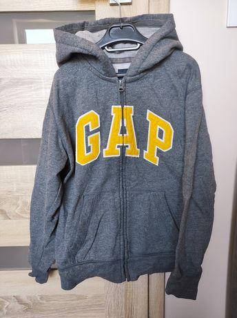 Bluza dla chłopca GAP