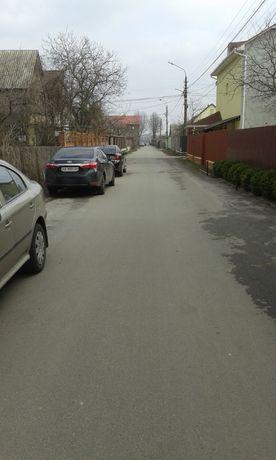 СРОЧНО!Продажа дома-дачи с/т Фронтовик Оболонский район Киева