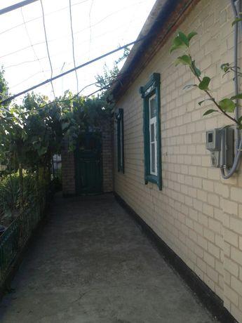 ira Продам дом в поселке Мирном