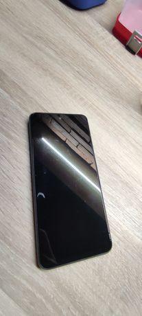 Xiaomi note 9 pro . Stan dobry