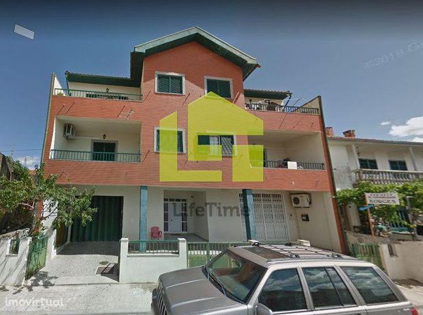 Apartamento T3 em Alfandega da Fé com Financiamento 100%
