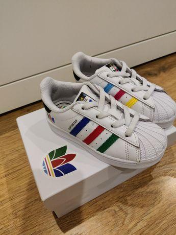 Adidas superstar T.24