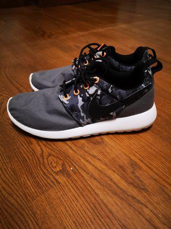 Buty sportowe Nike 36 rozmiar 23cm damskie