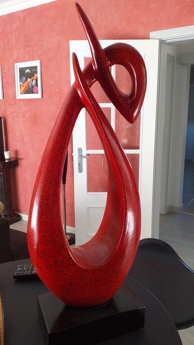 Vendo  escultura Macinhata do Vouga - imagem 1