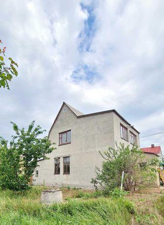 Продам дом с. Дачное/Холодная Балка/Алтестово