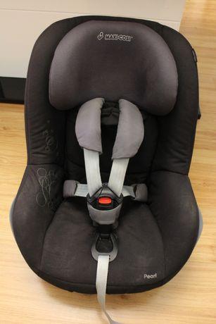 Fotelik samochodowy Maxi Cosi Pearl 9- 18 Kg