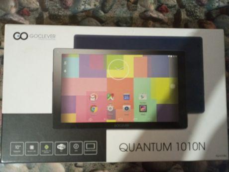планшет QUANTUM 1010n