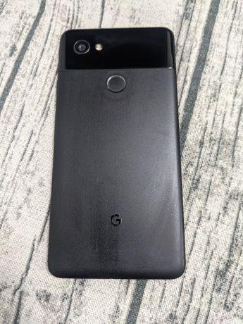 Google Pixel 2 XL 4/128 GB