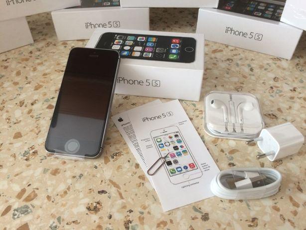 Акция новые. Айфон iPhone 5s 16 gb space gray/gold/silver 7 Х + SE 5