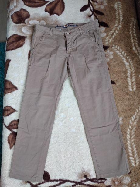 Продам штани для хлопчика в ідеальному стані