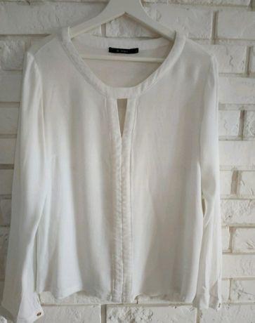 Bluzka biała Monnari r. L