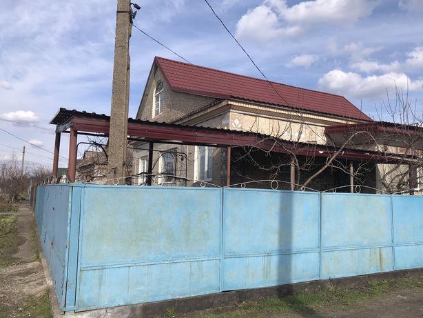 Продам дом ( Долгинцево) , 7 км,