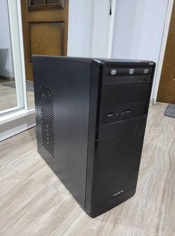 Komputer do nauki/biura/gier * Intel Core I3 3Gen/ 4gb Ram / 120gb SSD