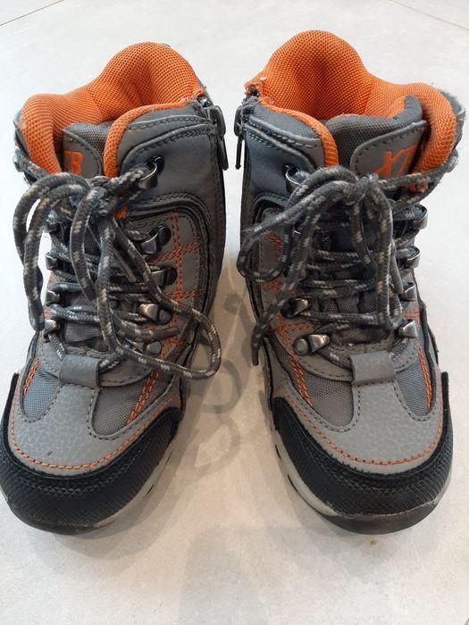 Термочоботи, сапожки , чоботи (термоботинки, сапоги) Львов - изображение 1