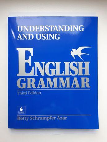 Englich grammar