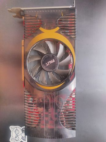 Palit GTS 250 (512 mb GDDR3)
