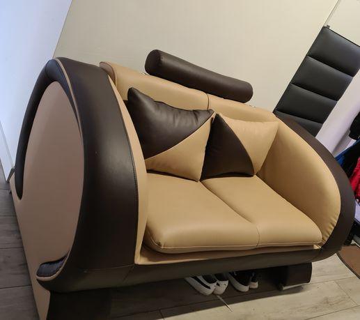 Sofa 2 osobowa. Transport
