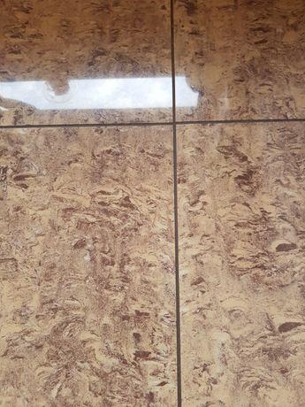 Płytki  podłogowe 3 m2