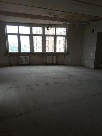 Новострой 5-ти.комнатная квартира 210м Ворошиловский район,Звездочка