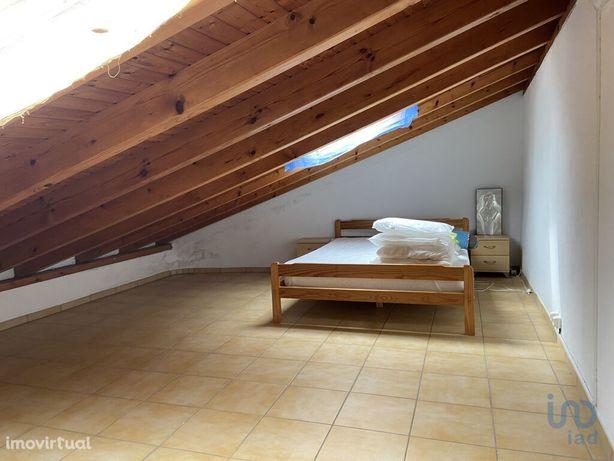 Moradia - 61 m² - T2