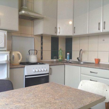Продам   1  комнатную квартиру  на Алексеевке. LS31