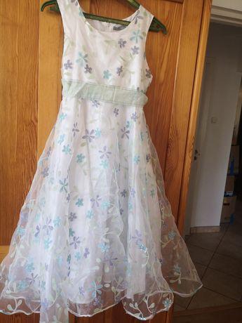 Sukienka 176cm bardzo ładna
