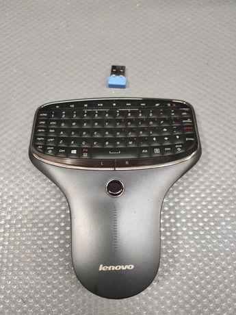 Keyboard N5902 Lenovo multimedia remote