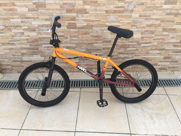BMX Personalizada