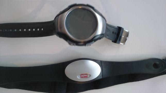 Pulsometr Zegarek Medel Cardio XT Pro