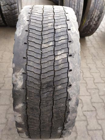 315/70R22.5 OPONA Michelin X MULTI D 6mm