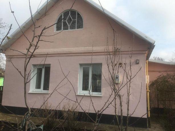 Продам будинок в м.Христинівка