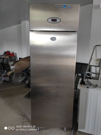 Професійний, профессиональный Холодильник