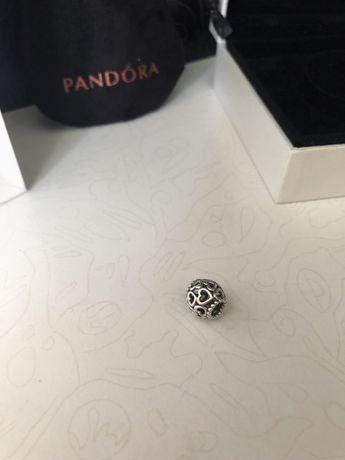 Pandora оригинальный шарм