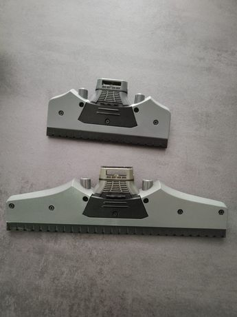 Karcher myjka do okien - ściagaczki 17 i 28cm