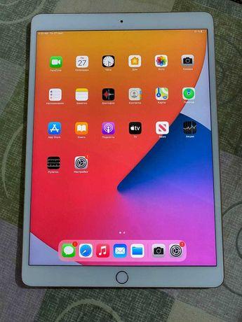 iPad Air  3 Gen 64 gb LTE