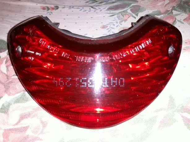 Tylna lampa do SUZUKI SV 650, SV 1000