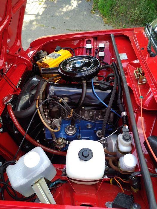 Ремонт авто любой сложности Купянск - изображение 1