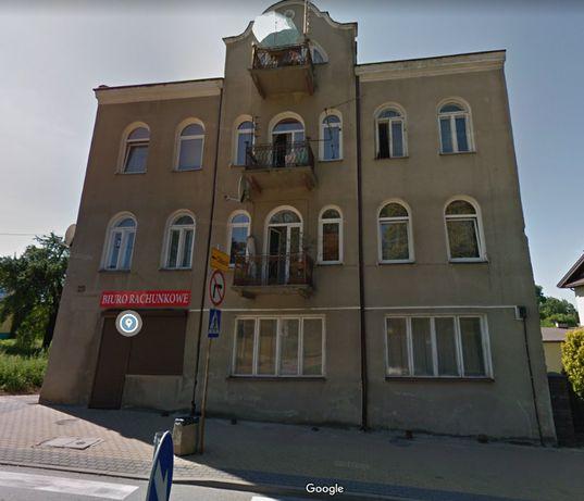 lokal w Grójcu-- świetne miejsce -- 35 m2 - lokal już wolny