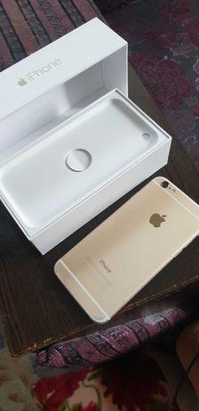 Iphone 6s/64gb стан крутий