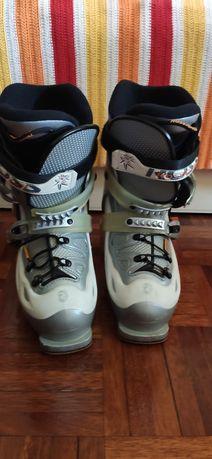 Botas de ski Rossignol