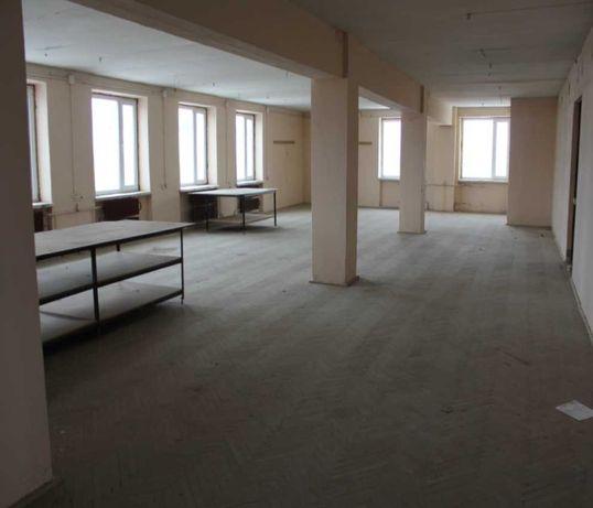 Оренда виробничо-складських приміщень 2000 кв.м Муроване 60 грн/кв.м